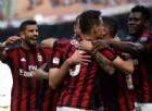 Tornano i Conti: il Milan ha un motivo in più per sorridere