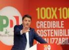Renzi a Bologna: ecco il mio programma in 100 punti (in tre versioni: nerd, Bignami e rischiosa)