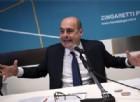 Lazio, il punto sulle elezioni: dal vantaggio di Zingaretti all'appoggio di Storace a Pirozzi
