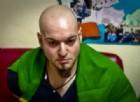 Macerata, Luca Traini ha sparato contro i migranti per vendicare Pamela?