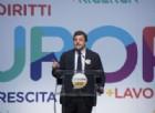 Calenda: Salvini nazionalista di terzo tipo, un incompetente
