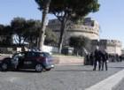Roma, controlli in scali ferroviari e al cimitero: numerosi arresti