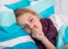 La tosse nei bambini ha mille volti. I 6 rimedi efficaci per calmarla