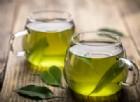 Scienziati cercano tester per provare l'effetto anticancerogeno di tè verde e pomodoro