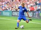 Milan-Strinic: i rossoneri provano a chiudere temendo la beffa