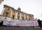 Roma, Gennaro: lavoratori Multiservizi scelgano o no soluzione