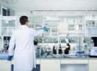 Scende la spesa per ricerca e sviluppo, Italia fanalino di coda