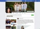 Non si può controllare tutto: l'annuncio shock della Manager di Facebook con un cancro incurabile