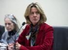 Beatrice Lorenzin, sui vaccini Raggi o è in malafede o non sa nulla