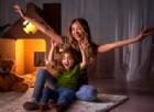 Troppa poca luce in casa e ufficio? Rischi di diventare stupido