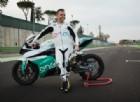 Capirossi al Diario Motori: «Valentino Rossi? Ora sorride di nuovo»