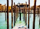 Eventi a Venezia, ecco cosa fare mercoledì 7 febbraio