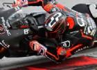 Guidotti al Diario Motori: «In cosa è migliorata la Ducati 2018»