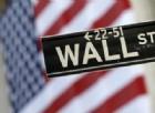Se il lavoro e i salari aumentano, Wall Street crolla: il nuovo terrorismo finanziario domina il mondo