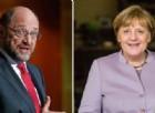 Germania, trovato accordo Merkel-Schulz, ma l'ultima parola spetta alla base Spd
