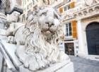 Eventi a Genova, ecco cosa fare giovedì 8 febbraio