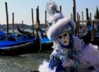 Eventi a Venezia, 8 cose da fare venerdì 9 febbraio