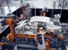 I Comptence Center dell'Industria 4.0 rischiano di essere un caos