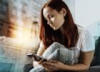 «Safer internet Day»: a Biella la giornata mondiale della sicurezza in Internet