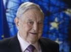 Telegraph: Soros sostiene una campagna segreta contro la Brexit