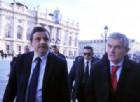 Calenda il sindacalista: sconfitto su Italo-Ntv tenta di salvare Embraco e accusa la Slovacchia