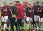 Milan, c'è un prezioso alleato nella corsa alla Champions