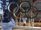 Pyeongchang 2018, bocciato il ricorso degli atleti russi esclusi: ira di Mosca