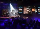 Nieto al Diario Motori: «Sky Vr46 in MotoGP? La voce gira...»