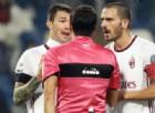Real Madrid avido: nel mirino un intero reparto del Milan