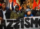 Corteo antirazzista Macerata, l'Anpi e +Europa della Bonino ci saranno