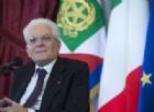 Giorno del Ricordo, Mattarella sulle foibe prova a unire un'Italia mai così divisa