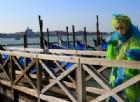 Eventi a Venezia, 7 cose da fare il 10 e l'11 febbraio