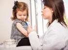 Lorenzin, «niente proroghe sui vaccini». Le multe scatteranno dal 10 marzo