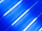 Raggi ultravioletti, potrebbero combattere pericolosi batteri e virus (influenza compresa)