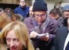 Fdi: «Una volta al governo cacciamo il direttore dell'Egizio di Torino»