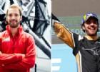 Vergne al Diario Motori: «Io, ex ferrarista, ora comando in Formula E»