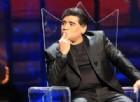 Maradona: veleno per tutti, ce n'è anche per Milano