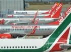 Disastro Alitalia, ovvero quei 12,5 mld di soldi pubblici bruciati in 10 anni