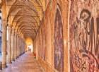 Eventi a Bologna, ecco cosa fare martedì 13 febbraio