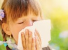 Allergie addio, un rivoluzionario dispositivo batte acari della polvere, spore fungine e pollline