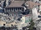 Castelluccio, il paese terremotato dove alcune macerie spariscono in tempo di elezioni