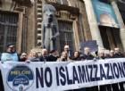 """Museo Egizio, la rivolta delle comunità straniere non arabe: """"E' discriminazione"""""""