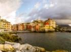 Eventi a Genova, 5 cose da fare martedì 13 febbraio