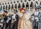 Eventi a Venezia, ecco cosa fare martedì 13 febbraio