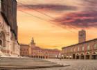 Eventi a Bologna, 7 cose da fare il giorno di San Valentino