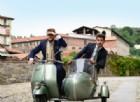 Il successo delle startup Made in Italy parte dal Biellese