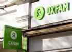 Scandalo sessuale in Oxfam, sotto accusa direttore Goldring per non aver reagito in modo appropriato