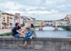 Eventi a Firenze, 6 cose da fare il giorno di San Valentino