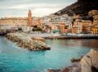 Eventi a Genova, 6 cose da fare il giorno di San Valentino