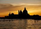 Eventi a Venezia, ecco cosa fare il giorno di San Valentino